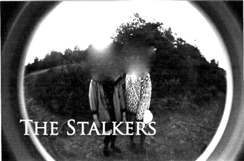 The+Stalkers