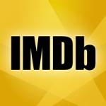 imdb_fb_logo-1730868325-_cb522736557_
