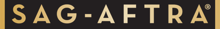 cropped-sag-aftra-logo.png