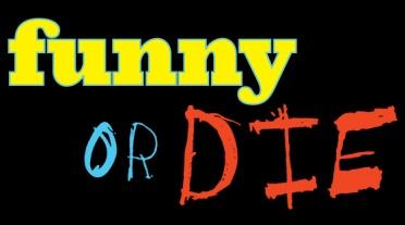 funny_or_die_logo_01