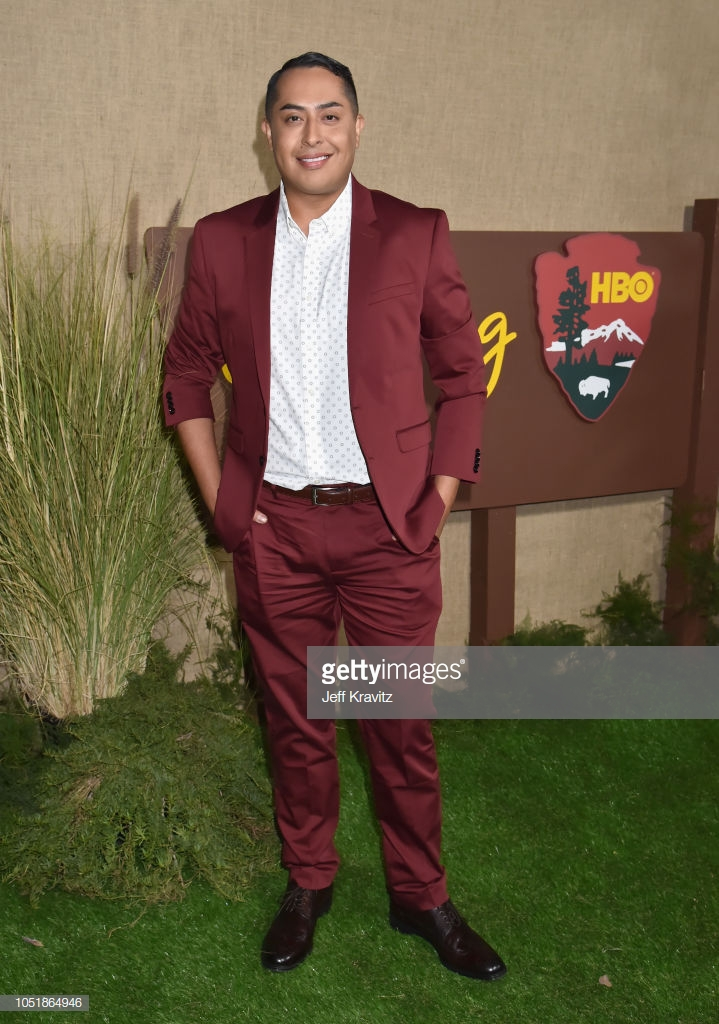 lian-castillo-attends-hbos-los-angeles-premiere-of-camping-at-on-picture-id1051864946