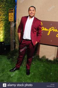 los-angeles-usa-10th-oct-2018-actor-lian-castillo-attends-the-los-angeles-premiere-of-hbo-series-camping-on-october-10-2018-at-paramount-studios-in-los-angeles-california-photo-by-barry-