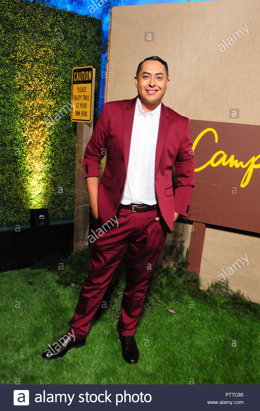 los-angeles-usa-10th-oct-2018-actor-lian-castillo-attends-the-los-angeles-premiere-of-hbo-series-camping-on-october-10-2018-at-paramount-studios-in-los-angeles-california-photo-by-barry-kingalamy-live-news-PTTC85.jpg