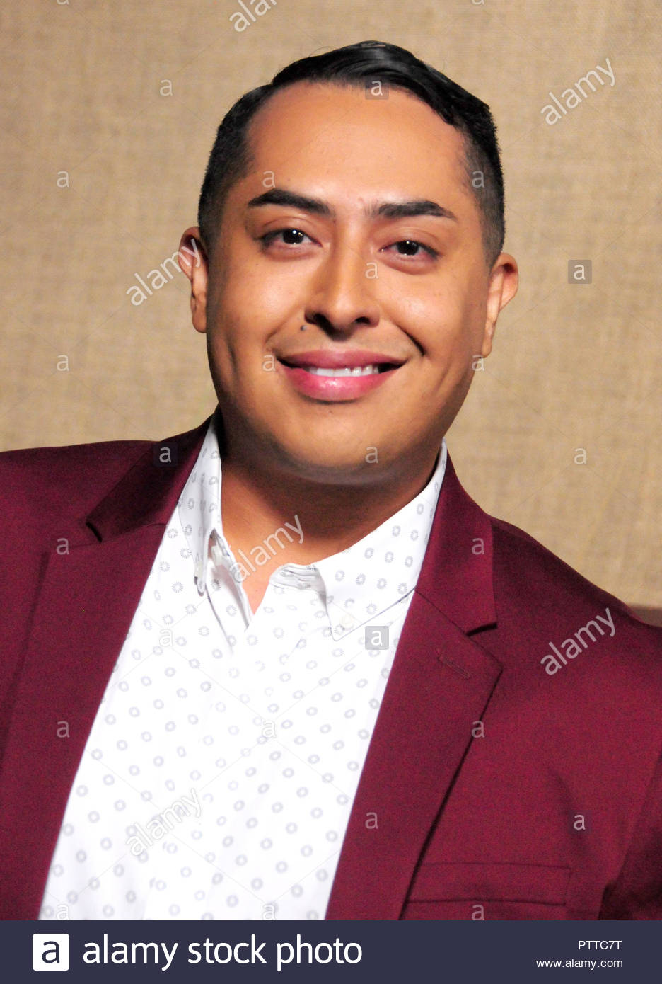 los-angeles-usa-10th-oct-2018-actor-lian-castillo-attends-the-los-angeles-premiere-of-hbo-series-camping-on-october-10-2018-at-paramount-studios-in-los-angeles-california-photo-by-barry-kingalamy-live-news-PTTC7T.jpg