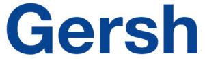 logo-dark-web-300x89
